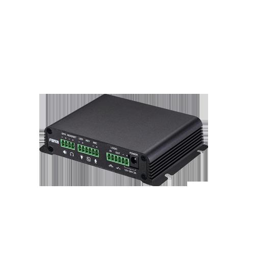 Fanvil PA2 SIP Paging Gateway (PA2 )