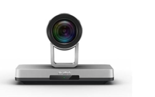 Yealink UVC80 CAMERA IP Video Surveillance (UVC80)