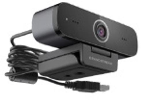 Grandstream GUV3100 Video Conference Camera USB 1080p (GUV3100)