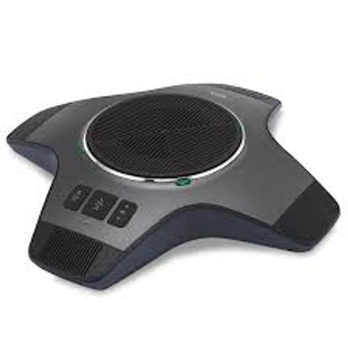 Snom C52 - SP Expansion Speakerphone (80-S042-00)