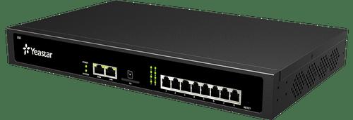 Yeastar S50 S-Series VoIP PBX System (S50)
