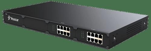 Yeastar S100 S-Series VoIP PBX System