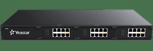 Yeastar S300 S-Series VoIP PBX System (S300)