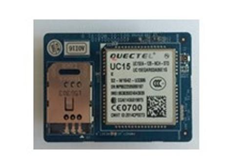 Yeastar WCDMA 3G Module (WCDMA)