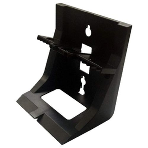 Polycom Wall Mount for the VVX 350 (2200-48833-004)