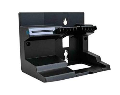 Polycom Wall Mount for the VVX 450 (2200-48843-003)