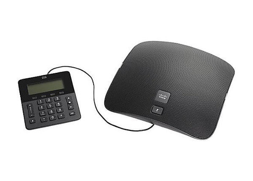 Cisco Unified 8831 IP Conference Station - Wireless - Desktop - Refurbished (CP-8831-K9-R)