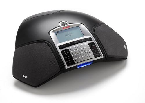 Avaya B159 SIP Conference Phone (700501530)