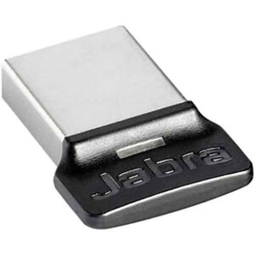 Jabra LINK 360 Bluetooth 3.0 - Bluetooth Adapter for Desktop Computer (14208-02)