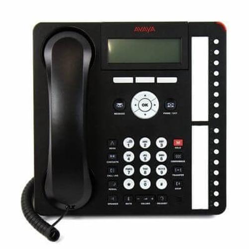Avaya 1616 IP Phone (Refurbished) (700504843-R)