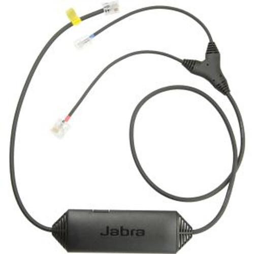 Jabra Link EHS for Cisco 8941/8945 (14201-41)