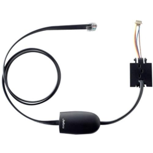 Jabra Link EHS for NEC (14201-31)