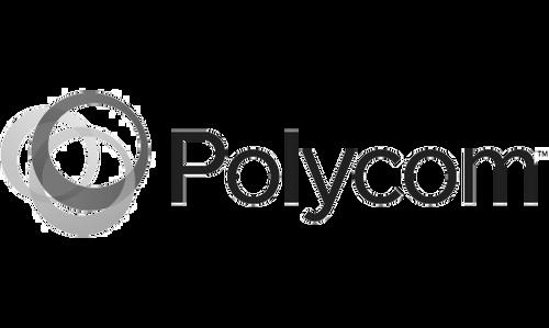 Polycom RealPresence Desktop for Windows - 1 Year License (1 user) (5150-75109-001)