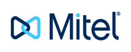 Mitel Phone List (Mitel)