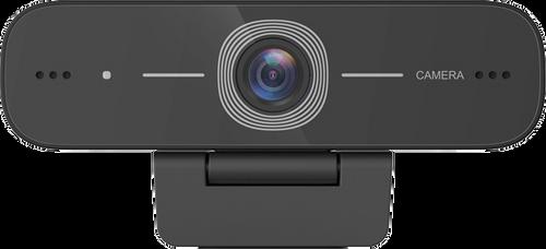 Minrray MG104-1 HD Video Conference Camera 80° FOV (MG104-1)
