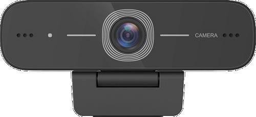Minrray MG104-2 HD Video Conference Camera 109° FOV (MG104-2)