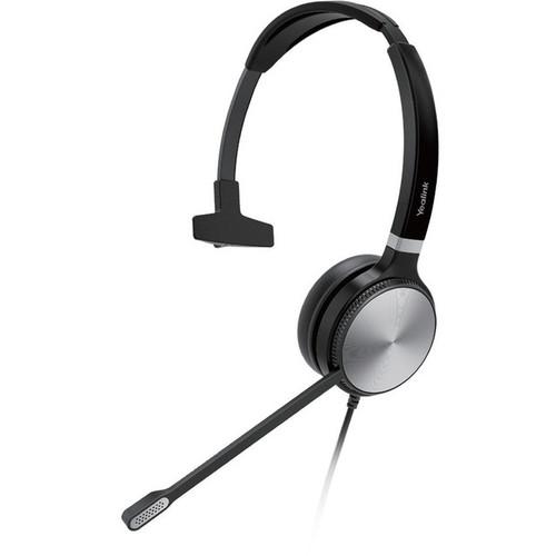 Yealink UH36 Mono Headset UH36-MONO