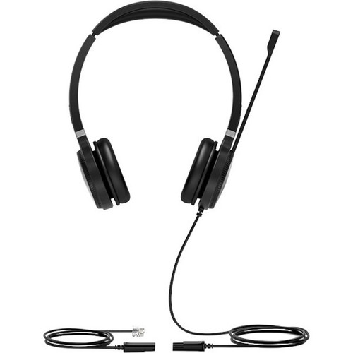 Yealink YHS36 Dual Headset YHS36 DUAL