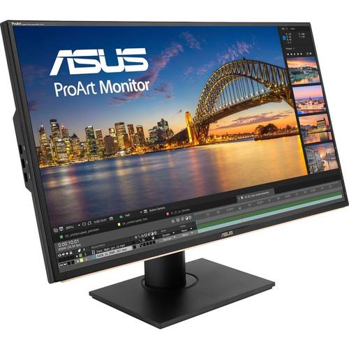 "Asus ProArt PA329C 32"" 4K UHD LED LCD Monitor - 16:9 - Black PA329C"