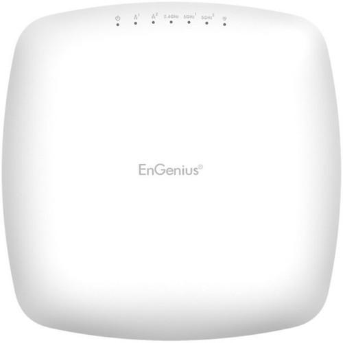EnGenius Neutron EWS385AP IEEE 802.11ac 2.15 Gbit/s Wireless Access Point EWS385AP