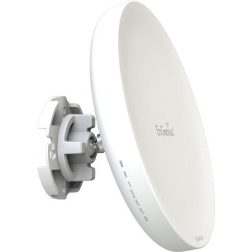 EnGenius EnStationAC IEEE 802.11ac 1.17 Gbit/s Wireless Bridge ENSTATIONAC