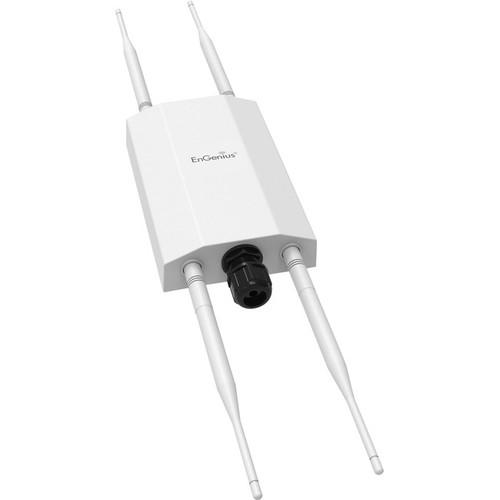 EnGenius EnSky EWS850AP 802.11ax 1.73 Gbit/s Wireless Access Point EWS850AP