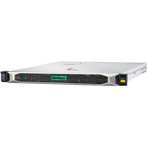 HPE StoreEasy 1460 16TB SATA Storage Q2R93B
