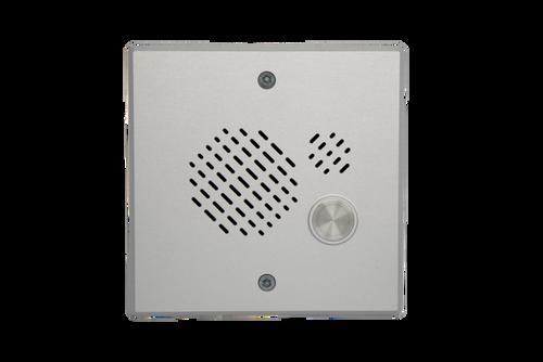 Algo 8203 SIP Intercom Vandal-Proof (8203)