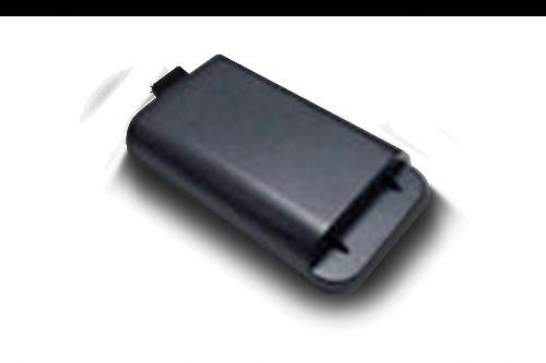 EnGenius Durafon Battery (DuraFon-BA)