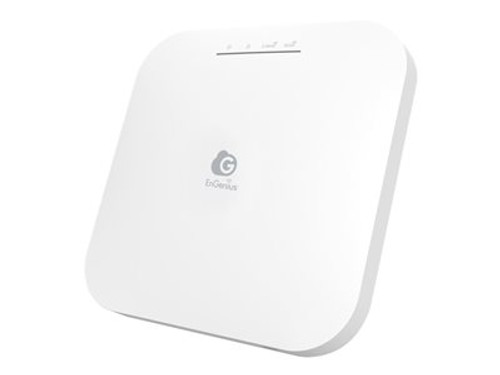 Engenius Cloud Managed Wifi6 Access Point ECW220