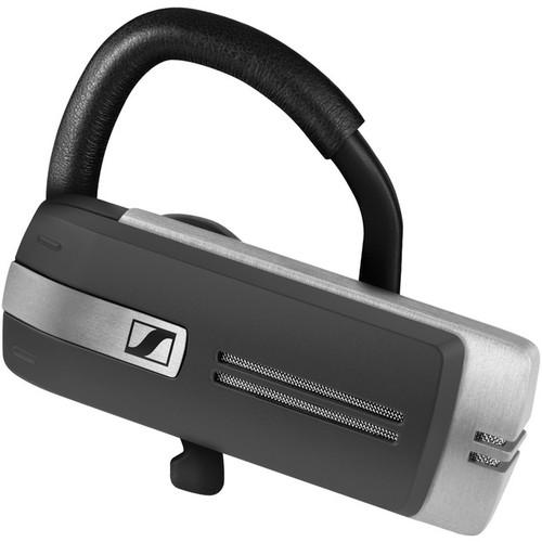 EPOS   SENNHEISER ADAPT Presence Grey Business Headset 1000659