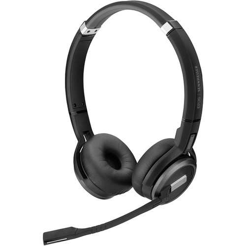 EPOS   SENNHEISER IMPACT SDW 5063 - US Headset 1000593