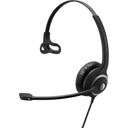 EPOS   SENNHEISER IMPACT SC 230 USB MS II Headset 1000578
