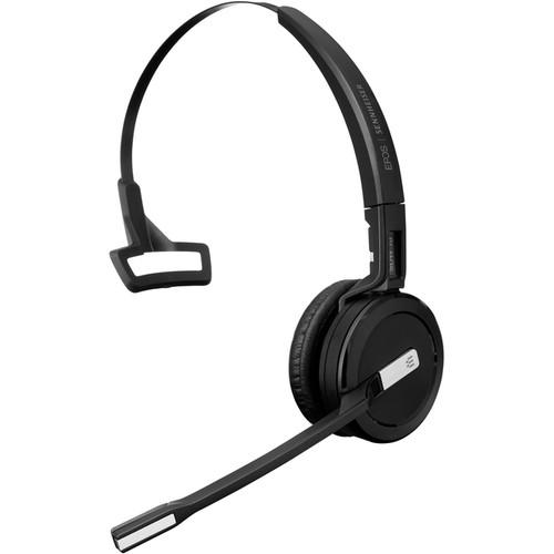 EPOS   SENNHEISER IMPACT SDW 5015 - US Headset 1000597
