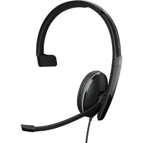 EPOS   Sennheiser ADAPT 135 II Headset 1000907