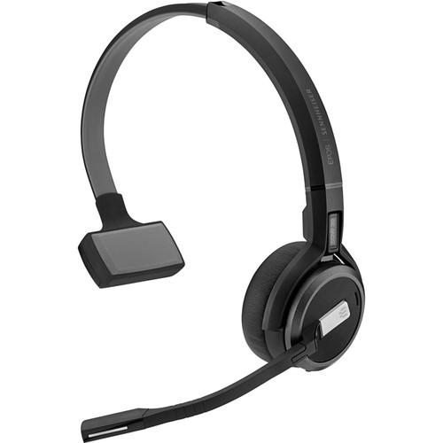 EPOS   SENNHEISER IMPACT SDW 5036 - US Headset 1000625