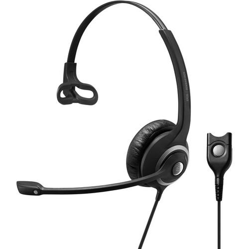 EPOS   SENNHEISER IMPACT SC 230 Headset 1000514