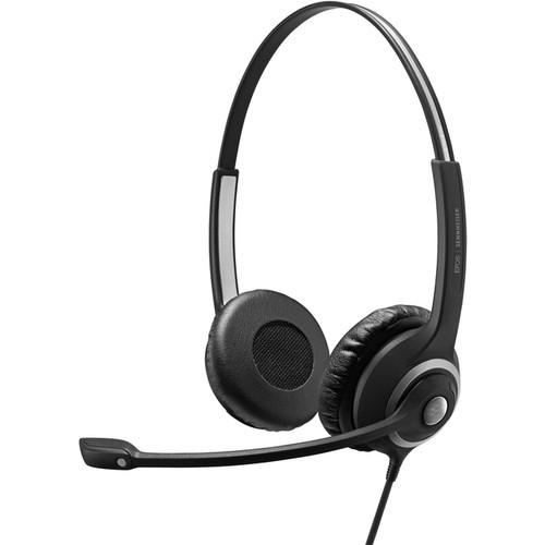 EPOS   SENNHEISER IMPACT SC 268 Headset 1000658