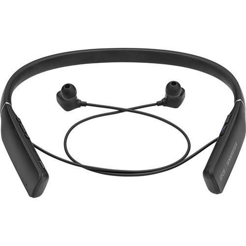 ADAPT 460 BT ANC IN EAR 1000204