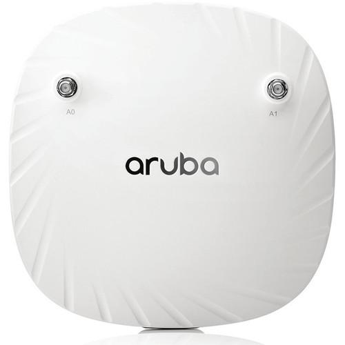 Aruba AP-504 802.11ax 1.77 Gbit/s Wireless Access Point R2H22A