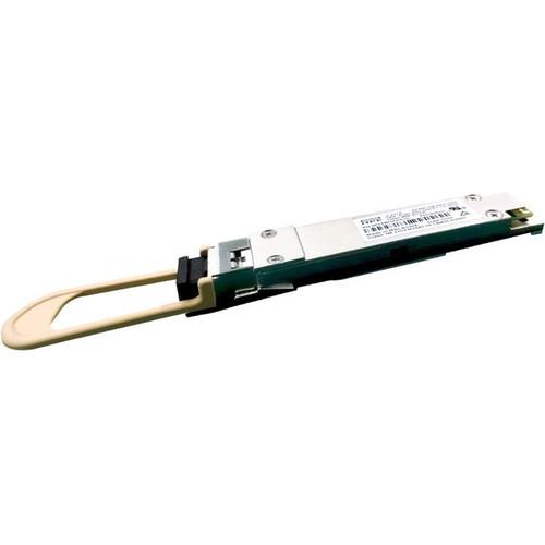 HPE X140 40G QSFP+ LC BiDi 100m MM Transceiver JL251A