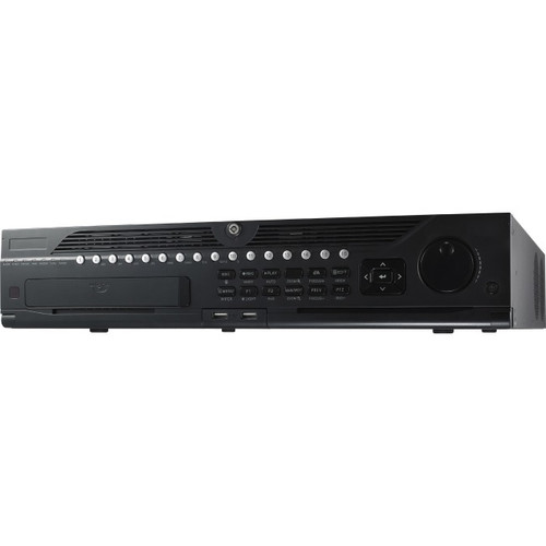 Hikvision Network Video Recorder DS-9616NI-I8