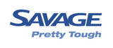 Seasport Marine is your new Savage Aluminium boat dealer in Perth!