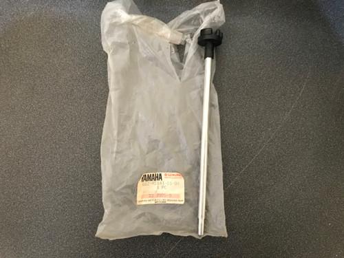 682-42141-01-94 1080 Gear Knee