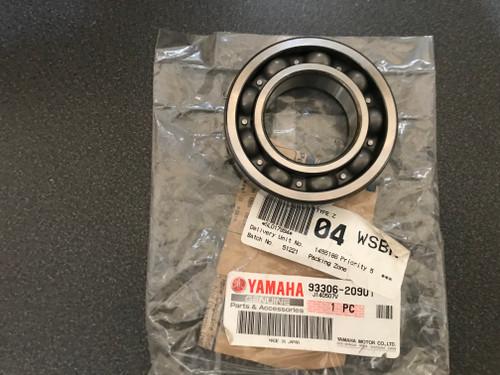 93306-209U1 Bearing