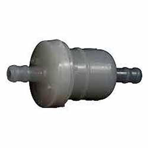 S18-7710-1 Fuel Filter