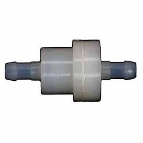 S18-7713 Fuel Filter