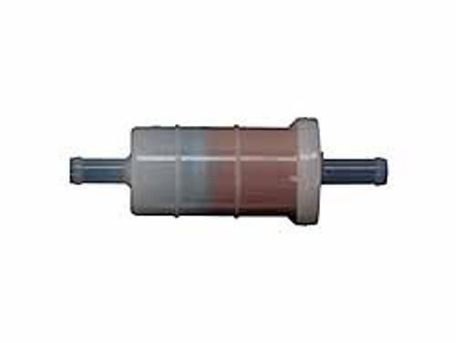 S18-7714 Fuel Filter