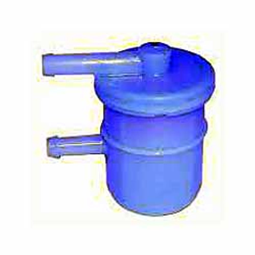 Evinrude/Johnson Outboard Fuel Filters