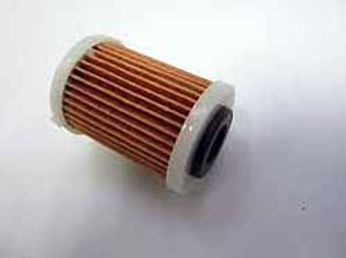 S18-79809 Fuel Filter